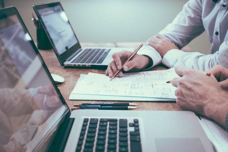 Evaluación de impacto y análisis de riesgo