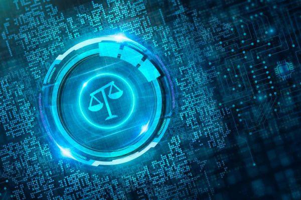 ¿Qué es un DPO en protección de datos y qué funciones tiene?