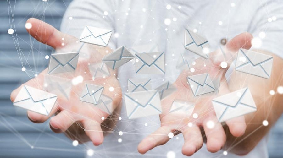 ¿Qué herramientas de email marketing cumplen la RPGD?