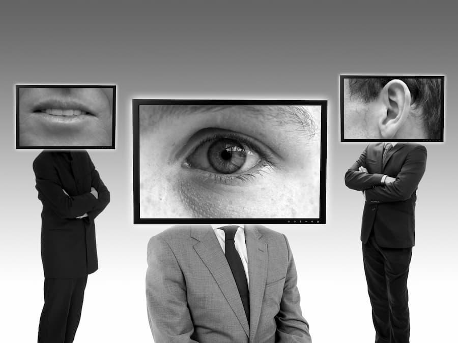 ¿Qué son los canales éticos de empresas y cuando son necesarios?