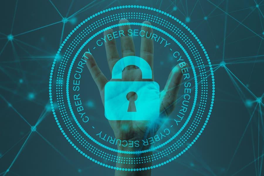 Cómo actuar ante ciberataques en tu empresa y cómo evitarlos