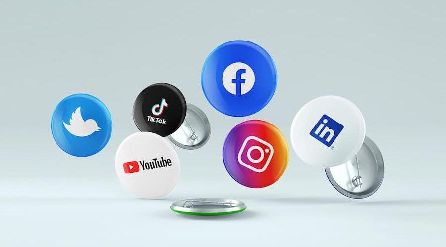 Privacidad en Redes Sociales, ¿están tus datos personales a salvo?