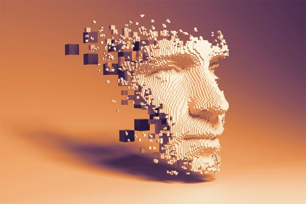 suplantación de identidad en Internet