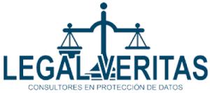 PROTECCION DE DATOS | LEGAL VERITAS