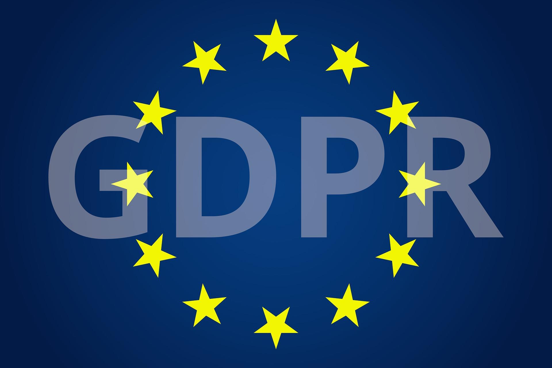 Nuevo reglamento general de protección de datos, principales dudas y cuestiones